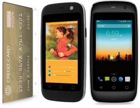 okostelefon-tomeges-sms