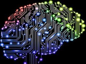 mesterséges intelligencia - google algoritmus