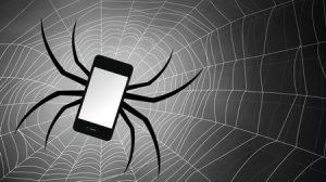 nomofóbia. internet- és mobil-függőség