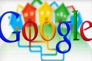 google kereső marketing